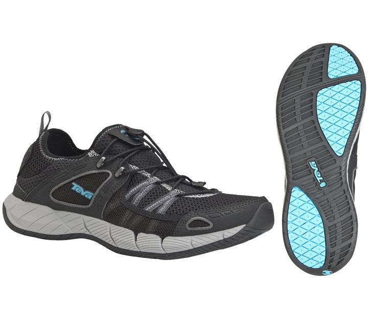 Teva Mens Churn Water Shoes