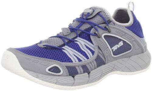 6fa04a73b5f0 Online Shoe Store  Teva Men s Churn Performance Water Shoe